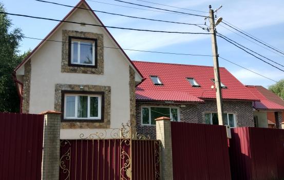 Каргопольский дом интернат для престарелых и инвалидов сайт